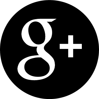 g+icon